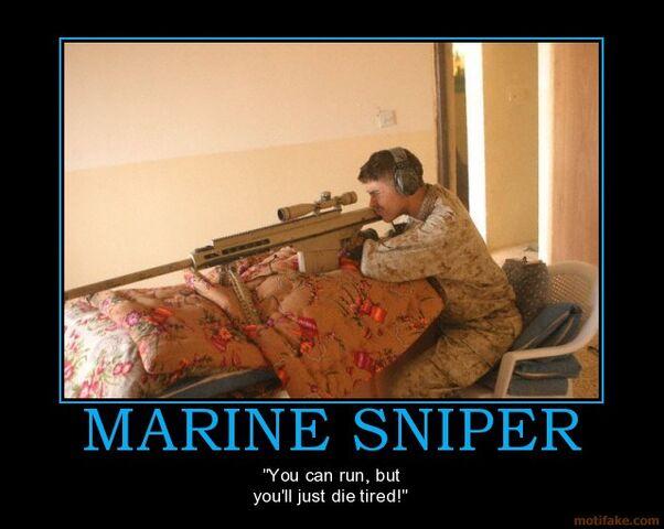 File:Marine DM Poster.jpg