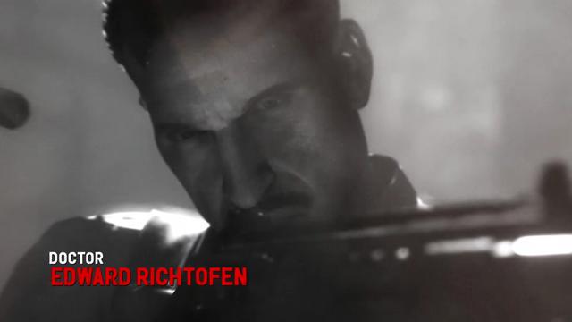 File:Richtofen Der Eisendrache BO3.png
