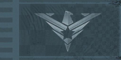 File:SEAL Team Six flag BOII.png