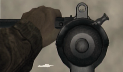 File:Sten Iron Sights WaWFF.png