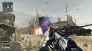 Survival Mode Screenshot 29
