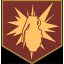File:WaW Perk Explosivedamage.png