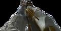 AK-47 Desert CoD4.png