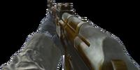 AK-47/Camouflage