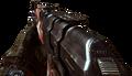 AK-47 Urban MW2.png