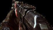 AK-47 Urban MW2