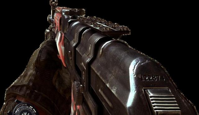 File:AK-47 Urban MW2.png