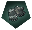 File:Fast Hands Perk Icon BOII.png