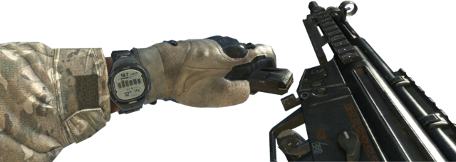 File:MP5 Reload MW3.png