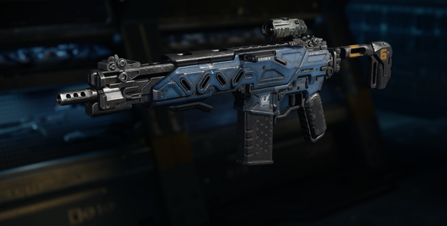 File:Peacekeeper MK2 Gunsmith Model Recon BO3.png