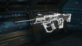XR-2 quickdraw BO3.png