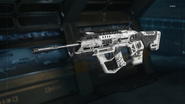XR-2 quickdraw BO3
