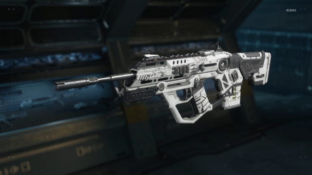 File:XR-2 quickdraw BO3.png