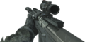 AS50 ACOG Scope MW3.png