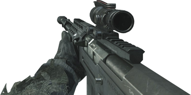 File:AS50 ACOG Scope MW3.png