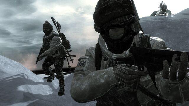 File:British Commandos BO.jpg