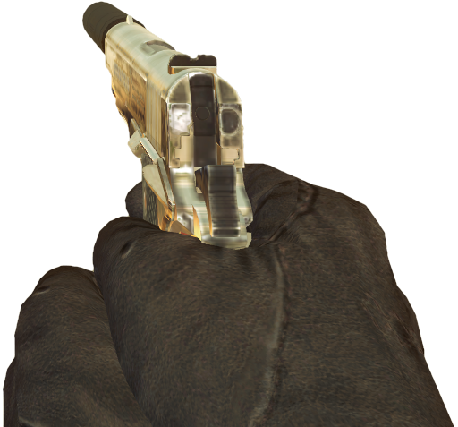 File:M1911 Suppressor BO.png