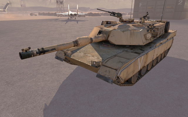 File:M1A2 Abrams side view S.S.D.D. MW2.png
