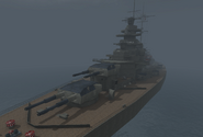 Ship MP Side UO