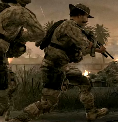 File:Captain Price Protecting the Bog.png