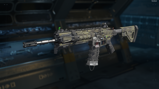File:ICR-1 Gunsmith Model Stealth Camouflage BO3.png