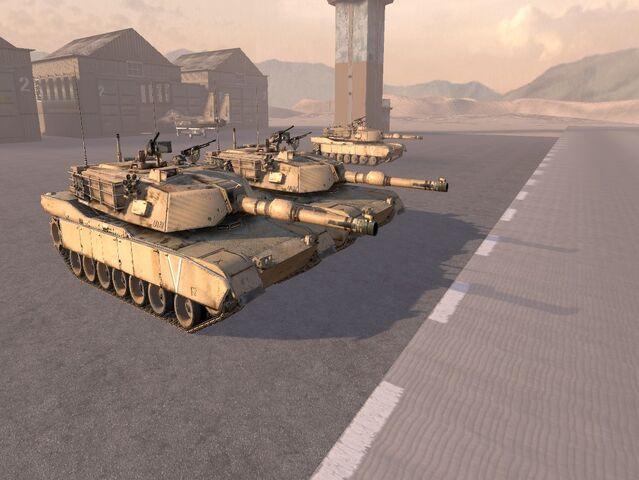 File:M1A2 Abrams S.S.D.D. MW2.jpg