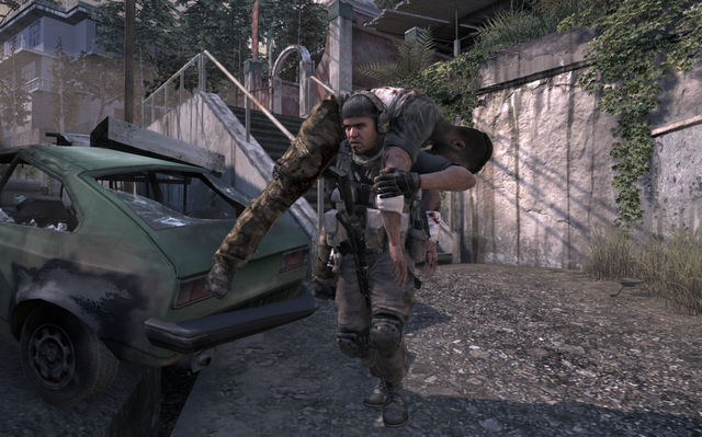 File:Nikolai carrying Soap MW3.png