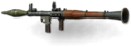 RPG-7 menu icon MW3.png