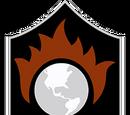 Scorched Earth (achievement)