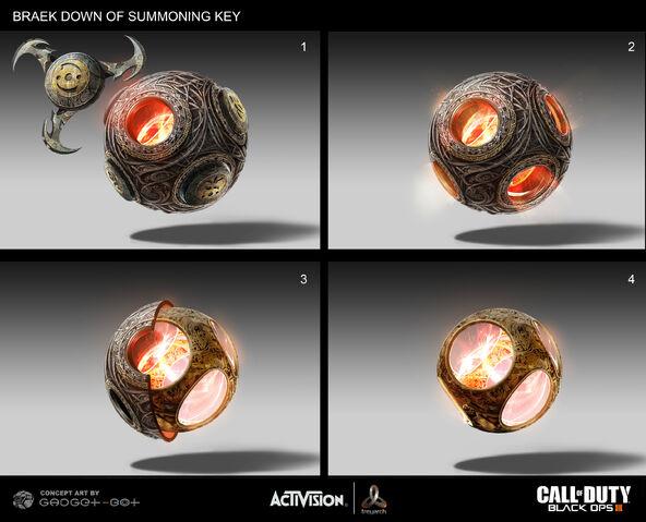 File:Summoning Key Concept Art 2.jpg