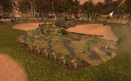 BMP-2 Exodus MW2