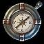 File:Compass Emblem MW2.png