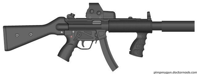 File:PMG MP5 SpecOps.jpg
