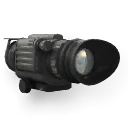 Thermal Scope menu icon MW2