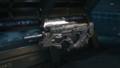 Weevil Gunsmith model Extended Magazine BO3.png