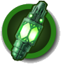 File:Celerium Icon CoDH.png