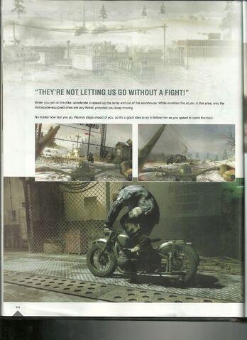 File:CoD-BO Prestige Guide Mission2 Page 11.jpg