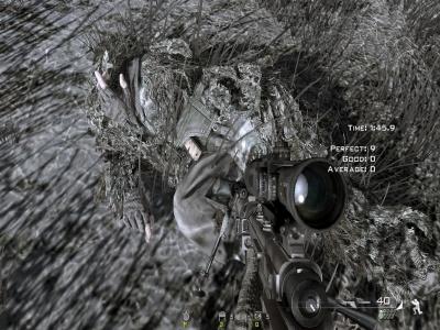 File:Ghillie Sniper Holstered M1911 MW2.jpg