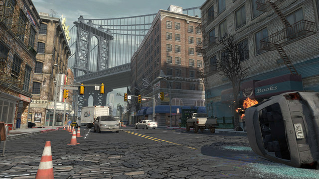 File:Intersection loadscreen MW3.png