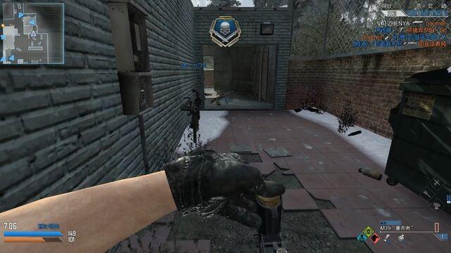 File:M79Thumper Reload CoDO.jpg