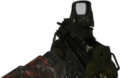 MP5K Holographic Sight MW2.png