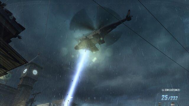 File:MQ Drone Fallen Angel BOII.jpg