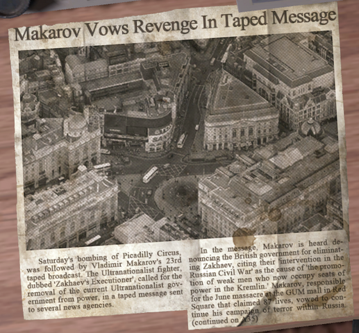 File:Makarov Vows Revenge In Taped Message Article.png