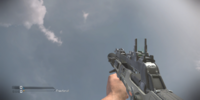 Ripper (submachine gun)/Attachments