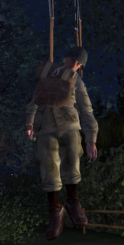 File:CoD1 - Sgt Heath.png