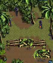 CoD Black Ops mobile Crash Mission