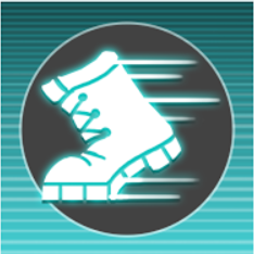 File:Ground Assault Achievement Icon CoDH.png