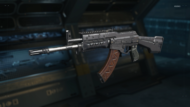 File:KN-44 quickdraw BO3.png