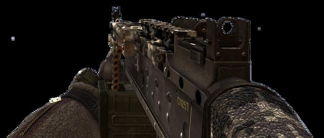 File:M240 Digital MW2.png