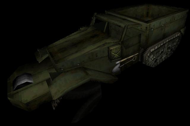 File:M3 Half-Track WaWDS.png